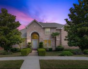 9108 Fox Hollow Trail, Irving image