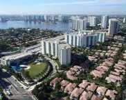 19370 Collins Ave Unit 624, Sunny Isles Beach image