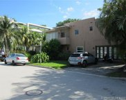 300 Surfside Blvd, Surfside image