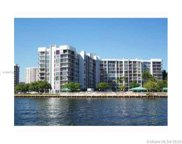1000 Parkview Dr Unit #704, Hallandale image