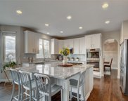 7637 Nuthatch Circle, Parker image