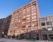 727 South Dearborn Street Unit 412, Chicago image