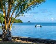 47-775 Kamehameha Highway, Oahu image