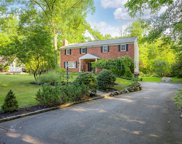 17 Kevin  Drive, Suffern image