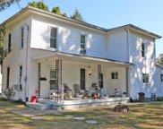 106 Brown Street, Mount Vernon image