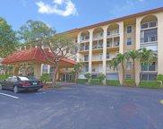 1111 S Ocean Boulevard Unit #513, Boca Raton image