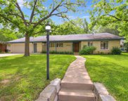 6003 Shoal Creek Blvd, Austin image