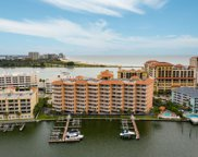 530 S Gulfview Boulevard Unit 507, Clearwater image