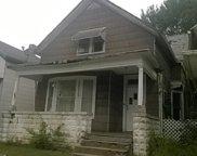 602 Lavina Street, Fort Wayne image