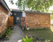 8800 Piney Point Dr, Austin image