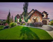 12459 N Wildflower Ln W, Highland image