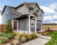 17904 Maple St Unit 227, Granite Falls image