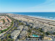 6251     Surfboard Circle, Huntington Beach image