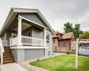 2139 Clay Street, Denver image