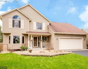 1380 Carriage Road, Woodbury image