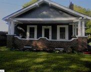 607 Hampton Avenue, Greenville image