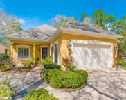 125 Chestnut Ridge, Fairhope image