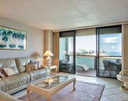 450 S Gulfview Boulevard Unit 1207, Clearwater image
