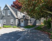 516 S Anacortes St, Burlington image