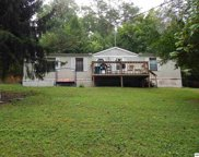 2815 Lost Valley Dr, Sevierville image