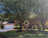 4104 Stonemill Drive, High Point image