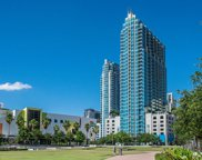 777 N Ashley Drive Unit 2506, Tampa image