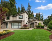 11015 NE 47th Place, Kirkland image