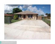 2551 NW 15th St, Fort Lauderdale image