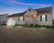 3113 Misty Hollow Court, South Chesapeake image