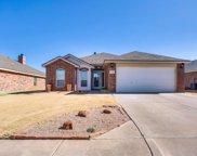 3407 Oak Ridge, Lubbock image