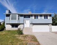 4866 W Diamond Leaf Way S, West Jordan image