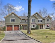 22 Round Hill Road, Scarsdale image