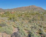 41815 N 7th Street Unit #-, Phoenix image