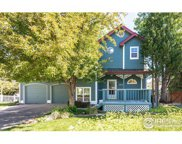 1638 Haywood Pl, Fort Collins image