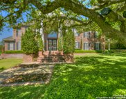 9 Mayborough Ln, San Antonio image