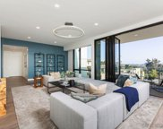 2604     5th Ave     802, Mission Hills image