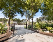 12629 Twin Branch Acres Road, Tampa image