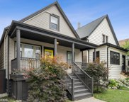 3429 W Drummond Place, Chicago image