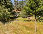 5156 Rocky Point  Rd, Metchosin image