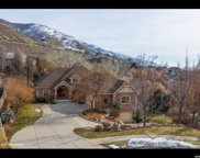 865 S Orchard Ct, Fruit Heights image