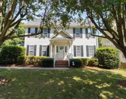 4137 Tolley Ridge Lane, Winston Salem image