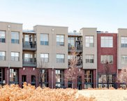 7700 E 29th Avenue Unit 403, Denver image