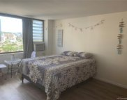 444 Niu Street Unit 1615, Honolulu image