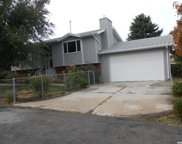 4913 S Bitter Root Dr W, Taylorsville image