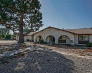 5525 Evergreen Court, Chino image
