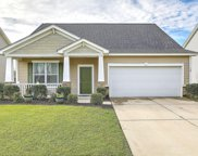 109 Tin Can Alley, Summerville image