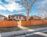 3265 Kearney Street, Denver image