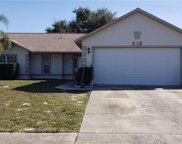 135 Clowson Court, Ocoee image