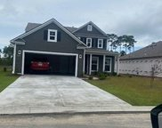 610 Heritage Downs Dr., Conway image