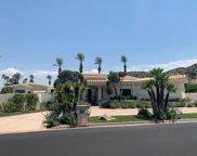 46575 E Eldorado Drive, Indian Wells image